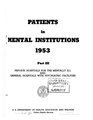 Patients in mental institutions 1953 part 3.pdf