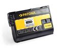 Patona 1135 (substitute for Nikon EN-EL15).png