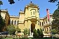 Patrijaršijski dvor, Sremski Karlovci 15.jpg