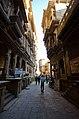 Patwa Haweli - Jaisalmer - Rajasthan - DSC 1873.jpg