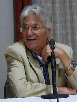 Paul-Petersen-in-2015.jpg