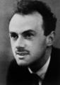 Paul Dirac, 1933, mirrored.png