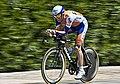 Paul Martens - Rabobank (5763426346).jpg