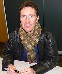 Paul McGann.JPG