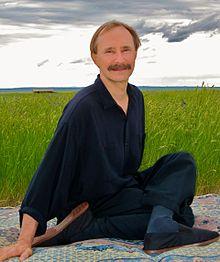Paulie Zink Wikipedia