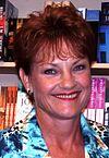 Pauline Hanson (438351804) (cropped).jpg