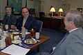Paulo Portas with Donald Rumsfeld 01.JPEG