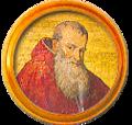 Paulus III.png