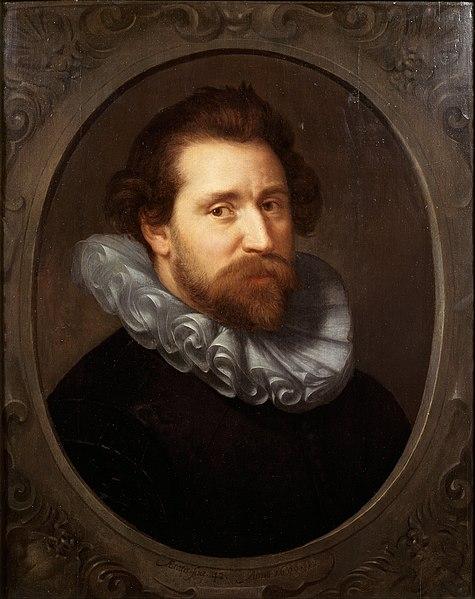1651 in art