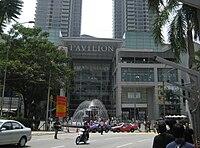 Pavillion KL.jpg