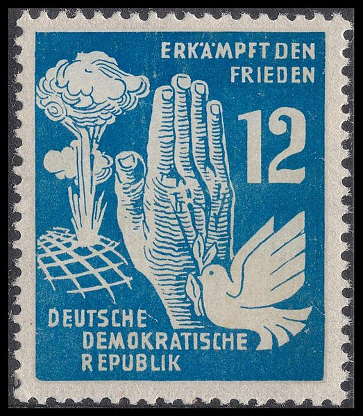 File:Peace stamp of DDR.JPG