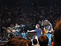 Pearl Jam at Madison Square Garden, May 20, 2010 50.jpg