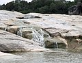 Pedernales falls2.jpg