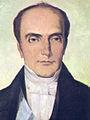 Pedro de Araujo Lima 1835 (cropped).jpg