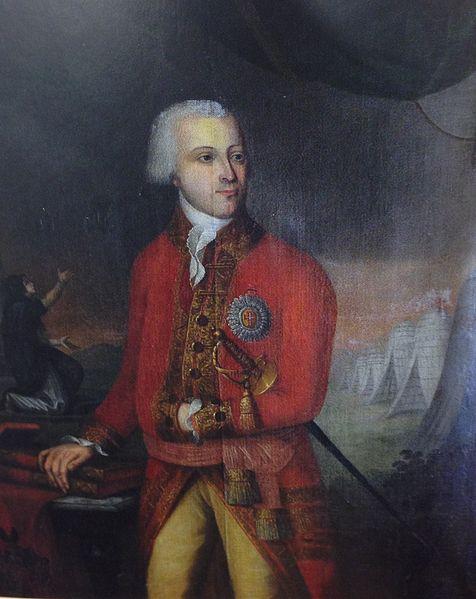File:Pedro oyenhausen, marques de alorna.JPG