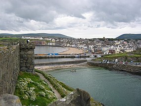 Peel - isle of man.jpg
