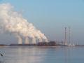Peitz kraftwerk jaenschwalde winter.jpg