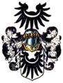 Pelchrzim-Wappen Hdb.png