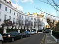 Pelham Crescent London - geograph.org.uk - 1651845.jpg