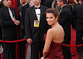 Penélope Cruz @ 2010 Academy Awards.jpg