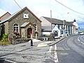 Pen-clawdd - geograph.org.uk - 1417180.jpg