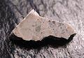 Pena Blanca Spring meteorite, part slice.jpg