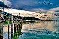 Penang National Park in HDR (3447007387).jpg