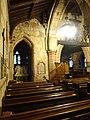 Penarlag - Church of St Deinol A Grade II* in Hawarden, Flintshire, Wales 86.jpg