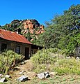Pendley Barn, Oak Creek Canyon, AZ 9-15 (22509660392).jpg