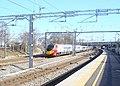 Pendolino Train at Lichfield Trent Valley - geograph.org.uk - 2339052.jpg