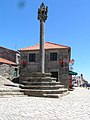Penedono, Pelourinho (5987340562).jpg