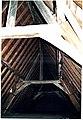 Penitentiair centrum - mouterij - 340316 - onroerenderfgoed.jpg