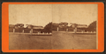 Penitentiary, from Robert N. Dennis collection of stereoscopic views.png