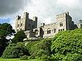 Penrhyn Castle - geograph.org.uk - 518944.jpg