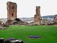 Penrith Castle - geograph.org.uk - 1584255.jpg