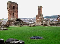 Penrith Castle - geograph.org.uk - 1584255.jpg