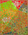 Pentagon Tile 1.png