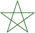 Pentagram.ant.png