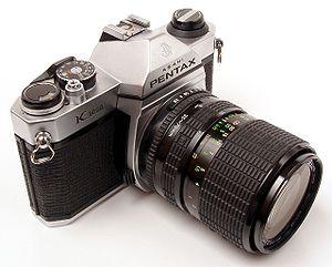 Pentax K1000.jpg