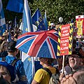 People's Vote March 2018-10-20 - Brexit and Trump, sound the alarm.jpg