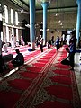 People Praying Baitul Mukarram Mosque (14).jpg