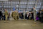 Peoria, Ill., soldiers home for Christmas 131214-Z-EU280-032.jpg