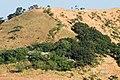 Pep killa,Fort,Matheran - panoramio.jpg