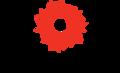 Pera Museum Logo.png