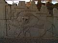 Persepolis 2007 Darafsh (13).JPG