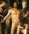 Perseus befreit Andromeda - detail.jpg
