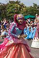 Personnage Disney - 20150803 16h51 (10874).jpg