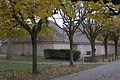 Perthes-en-Gatinais - Salle Polyvalente - 2012-11-14 - IMG 8090.jpg