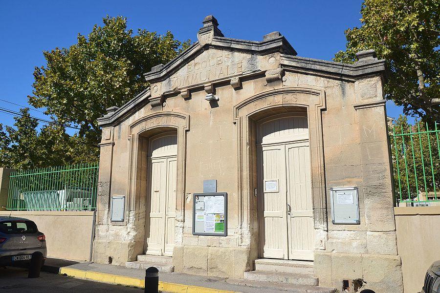 Hôtel de la Charitéchapelle, portail, vestibule, élévation, toiture