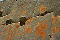 Peru - Sacred Valley & Incan Ruins 248 - Ollantaytambo ruins (8115070280).jpg